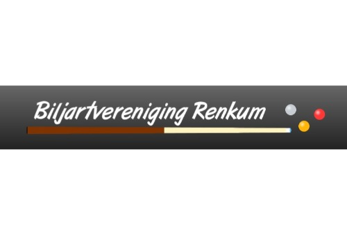 Biljartvereniging Renkum