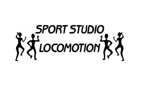 Sport Studio Locomotion