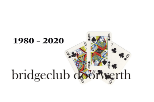 Bridgeclub Doorwerth